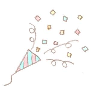 sozai-013-color-s