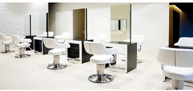 hair-salon-171124-img_e2175